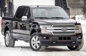 Ford F-150 2018 (9)