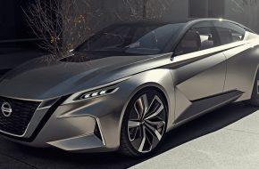 Nissan Vmotion 2 0 (1)
