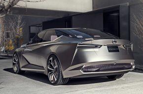 Nissan Vmotion 2 0 (2)