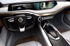 Nissan Vmotion 2 0 (4)