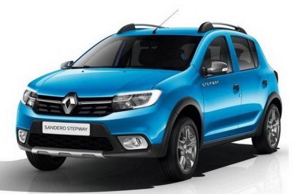 Renault Logan (4)