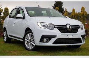 Renault SymbolLogan (1)