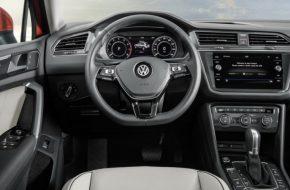 Volkswagen Tiguan 2018 (7)