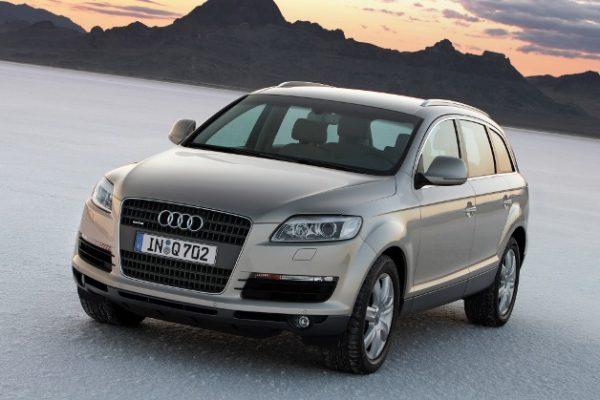 Audi Q7 (1)