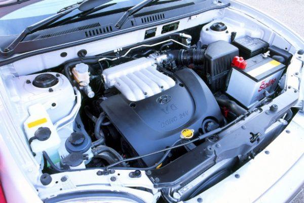 Hyundai Santa Fe (3)