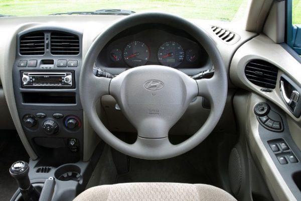 Hyundai Santa Fe (4)