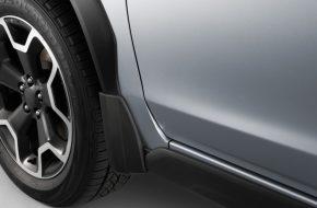 Subaru XV Hyper Edition (4)