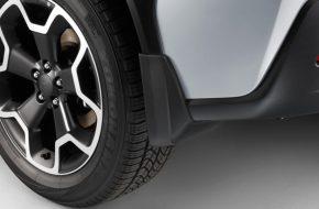 Subaru XV Hyper Edition (5)