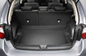 Subaru XV Hyper Edition (8)