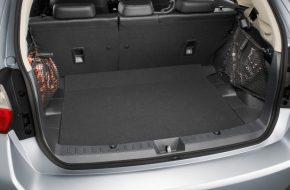 Subaru XV Hyper Edition (9)