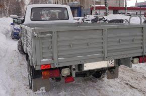 UAZ Cargo (4)