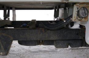 UAZ Cargo (8)