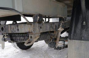 UAZ Cargo (9)