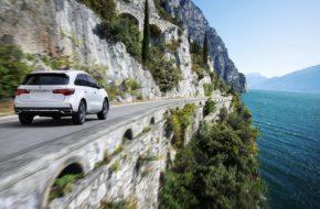 Acura MDX Sport Hybrid (3)