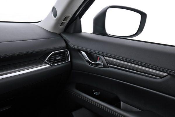 Mazda CX-5 (6)