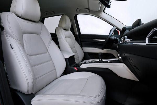 Mazda CX-5 (8)