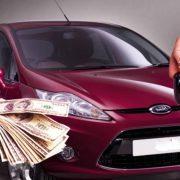 Как оформить куплю-продажу автомобиля и сэкономить
