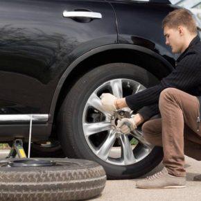 Как выбрать качественные литые колесные диски?