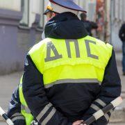 Новый регламент работы сотрудников ГИБДД требует дороботки