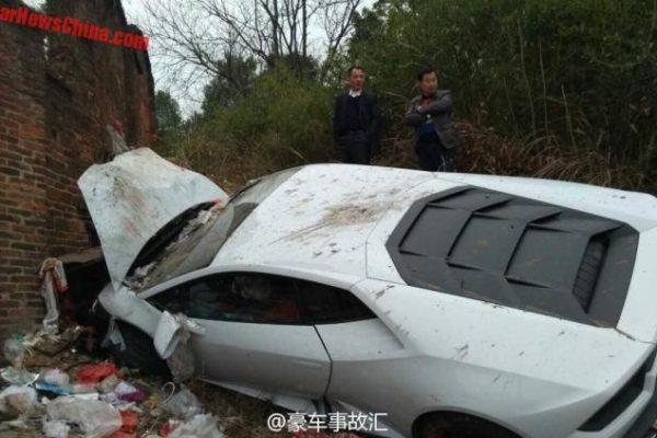lamboo-crash-4