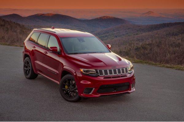 Grand Cherokee Trackhawk 2018 (10)