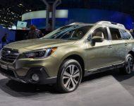 Subaru Outback 2018 (3)