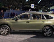 Subaru Outback 2018 (4)