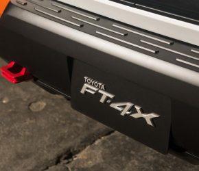 Toyota FT-4X (10)