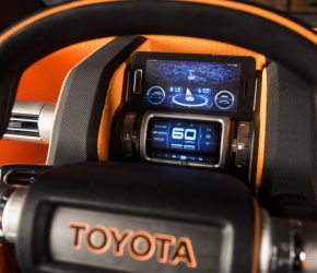 Toyota FT-4X (23)