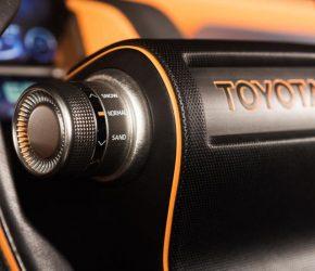 Toyota FT-4X (9)