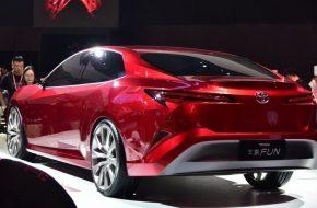 Toyota Fun (3)