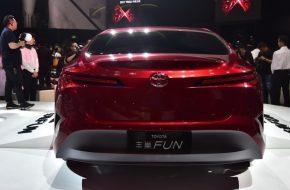 Toyota Fun (4)