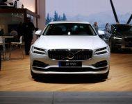 Volvo S90 2018 (4)