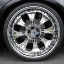 Как подобрать колёсные диски: что нужно знать при выборе?