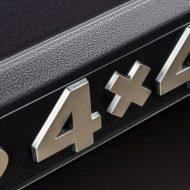 Новая Lada 4×4 будет оснащена коробкой передач от Renault Duster