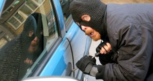 Как вскрывают авто: уловки автоугонщиков и способы защиты