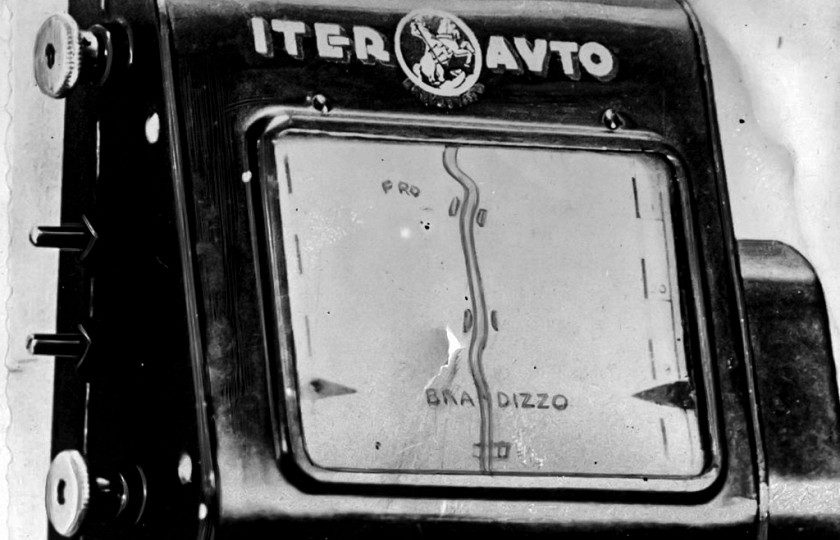 10 навсегда исчезнувших автомобильных изобретений