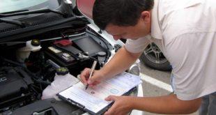Новые ответы НАМИ — про транспортный налог, тормоза, фаркоп...