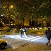 Штраф для пешехода на переходе повысят до 2500 рублей