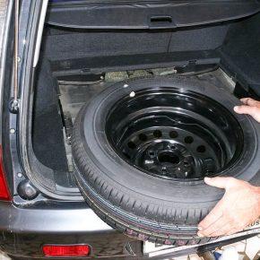 Новые ответы НАМИ — про заниженную подвеску, газовые баллоны, скрытые номера и большие колеса