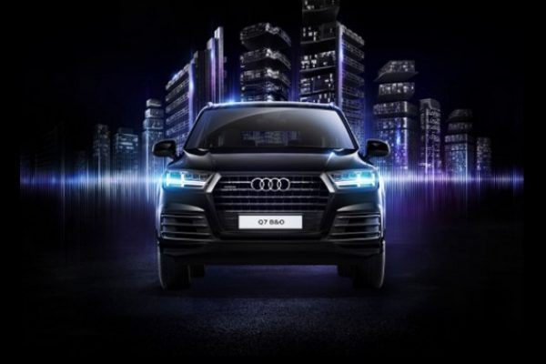 Audi Q7 Bang & Olufsen edition (10)