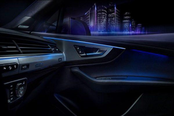Audi Q7 Bang & Olufsen edition (2)