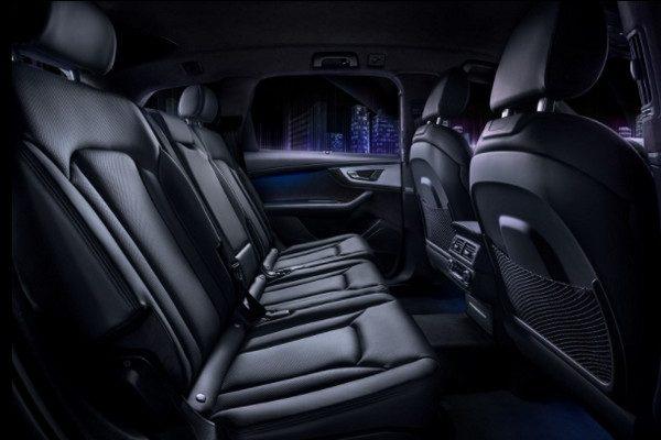 Audi Q7 Bang & Olufsen edition (6)