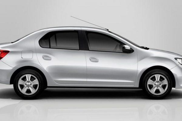 Renault-Logan-2018-2.jpg-nggid0235-ngg0dyn-0x0x100-00f0w010c010r110f110r010t010