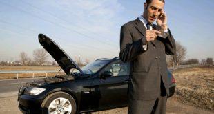 Закон бессилен: аферисты освоили новый вид мошенничества на дорогах