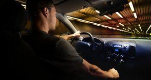 «Автохулиганство» могут приравнять к пьяному вождению