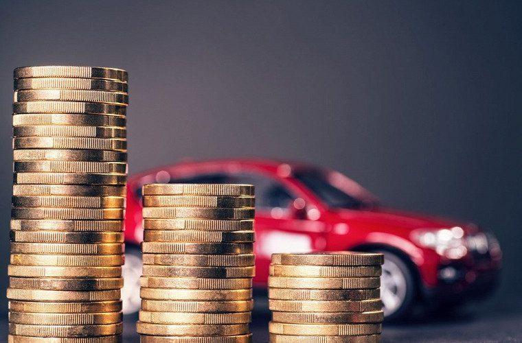 Почему не всем надо покупать новый автомобиль