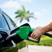 Как сэкономить топливо на автомобиле: 10 простых советов