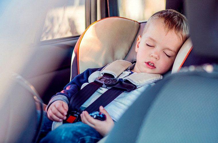 В отпуск на машине: как правильно подготовиться?