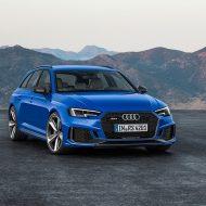 Audi RS4 (2)